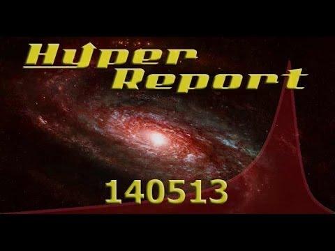 140513 - Busted: Ethanol Myth