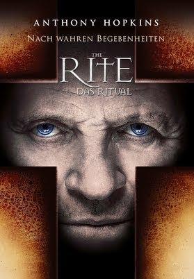 The Rite - Das Ritual