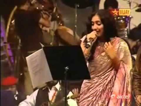 Best of Yuvan Shankar Raja Siragugal Sarvam Live in Concert Chennai
