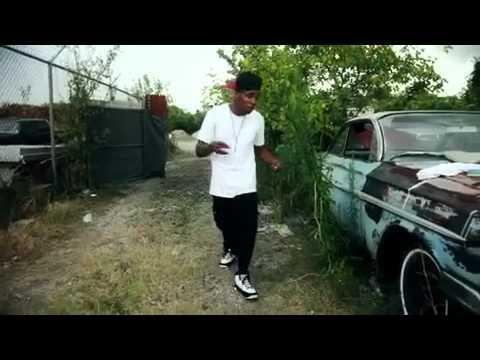 Curren$y   Twistin Stank Official Video w download link