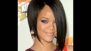 Rihanna - Say It (Music)