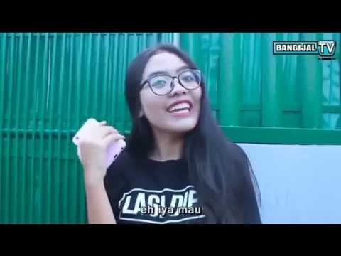 Video Kompilasi Instagram Versi Bang Ijal