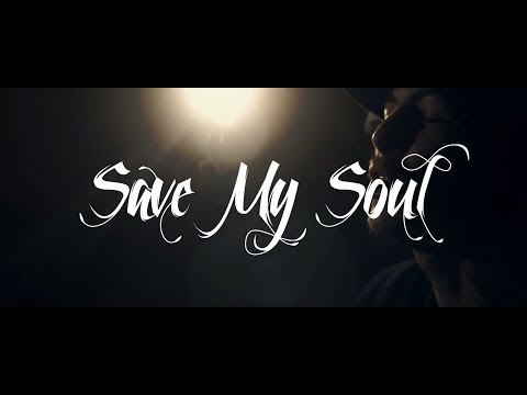 Proto - Save My Soul (Official Music Video) Prod. by C-Lance