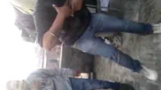 Video0002.mp4