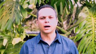 ELAA - Encontro Latino Americano de Ayurveda 2017 - Arjun Das