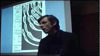 видео Академия сказочных наук