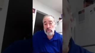 Halav Israel y Leche Gentil(3)