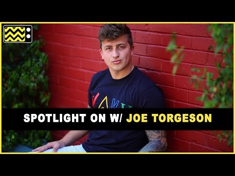Spotlight On w/ Joe Torgerson and Are You The One alumni discussing brand new network Relevant TV