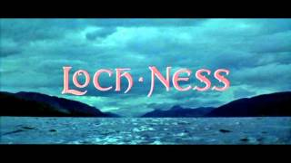 Loch Ness (OST) - Suite
