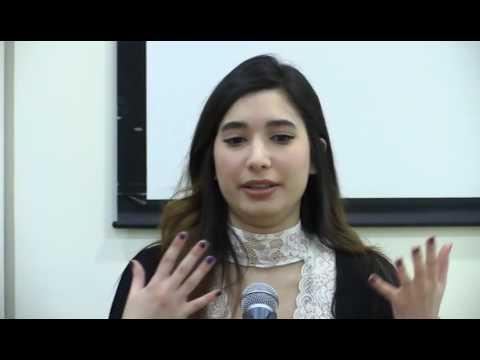 Thaakirat Ar-Raseef and Protocol