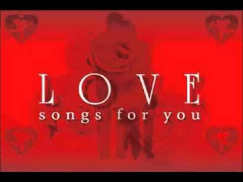 DJ Klu Love Songs Non Stop Remix (OLDIES) ft. kuYa Baet