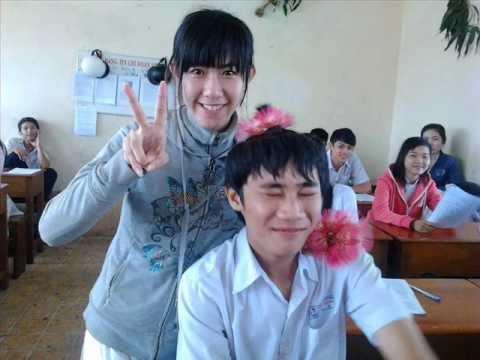 12b3 Nguyen Hung Son RG KG