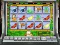 Игровые автоматы, рулетка на реальные деньги онлайн