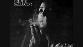Freddie McGregor - Nice Time