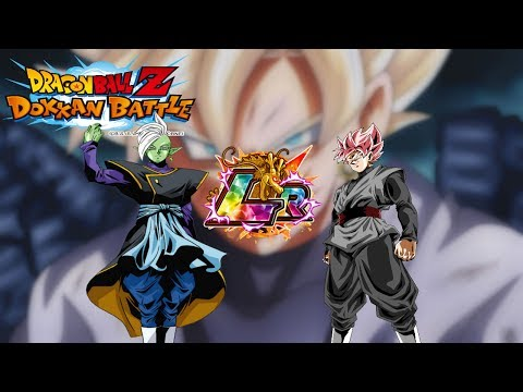 NEW LR ROSE!? | LIVE STREAM EVENTS | POSSIBLE YOLO'S!?  | DRAGON BALL Z DOKKAN BATTLE