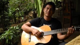nicaragua nicaraguita by norvin nicaragua