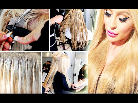 my-new-hair-extensions!-(what-kind,-after-care-&-more)-|-gigi