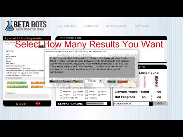 Share Tool PaighamBot MetaScanner Pro - DIỄN ĐÀN SEO TOOL|ĐÀO TẠO