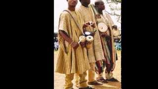 Download Video EWI: HISTORY OF THE YORUBA MP3 3GP MP4