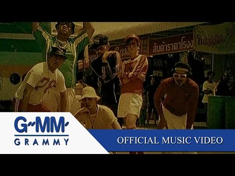 dj---joey-boy【official-mv】