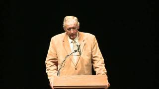 Richard Leakey: Does Prehistory Matter in the 21st Century?