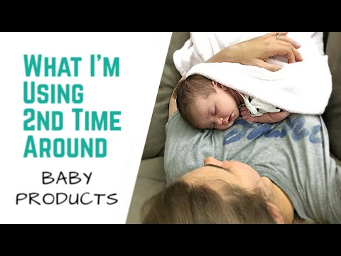 baby-products-i-will-use-again,-will-not-use-again-and-trying-new-for-baby-#2