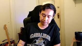Vlog - QuadrigaCX update (July 2019)