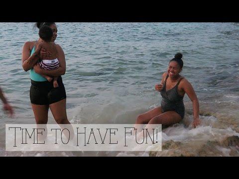 Download Time to Have Fun! // Season 2 - 6.12.16