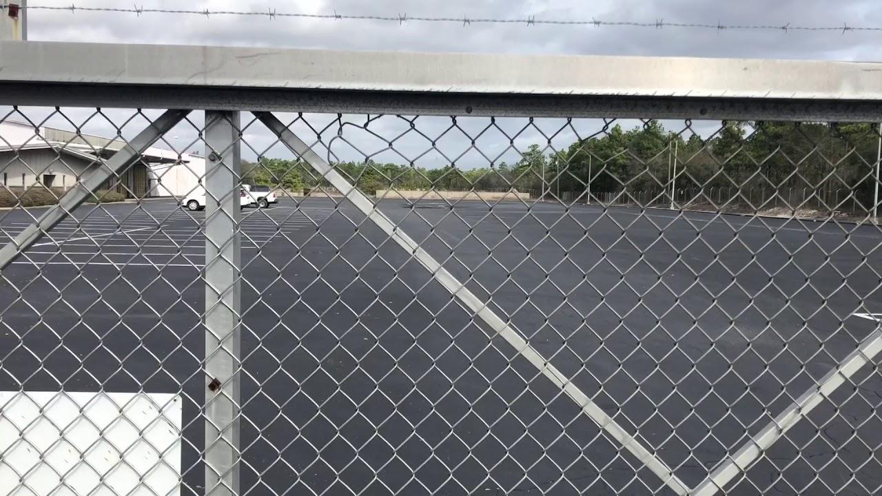 National Gypsum may return - News - Wilmington Star News