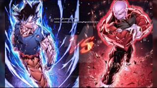 Goku VS Jiren amv.mp4