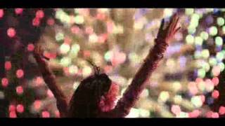 No se acaba el amor Fidel funes ft los miseria Remix oficial