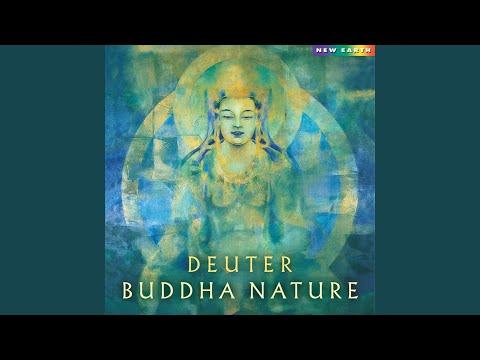 deuter buddha nature