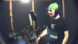 Esra feat DJ Nasa - Nu suntem la fel ( prod. KenZo )