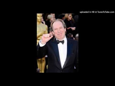 BEST OF HANS ZIMMER ALL TIME GREATEST EVER!