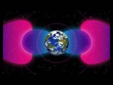 Did NASA Just Solve the Van Allen Belt Problem?? [FLAT EARTH!]