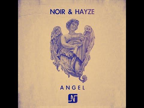 Noir & Hayze - Angel