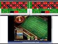"""Программа """"RouletteFull"""" и ее возможности для заработка в казино!"""