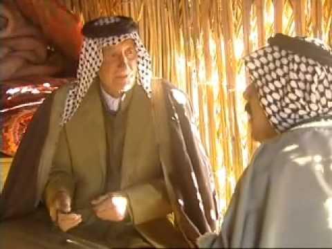 Marsh Arabs - Iraq