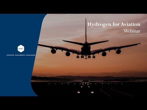 Hydrogen Aviation: Realistic or Crash Scenario?