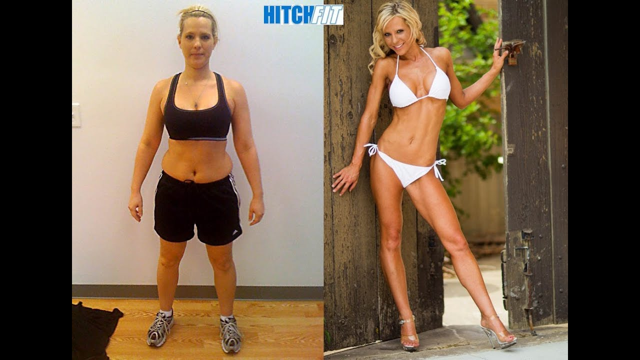 Natural Body Now  Weight Loss System