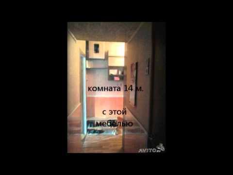 нотариус Юго-Запад (ЮЗАО) Университет Ленинский проспект