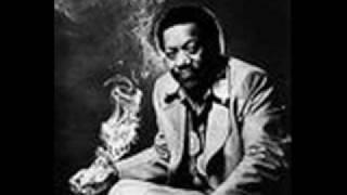 Bobby Blue Bland Sittin