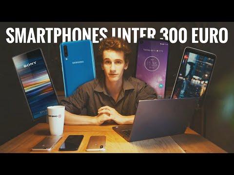 die-besten-smartphones-unter-300-euro!