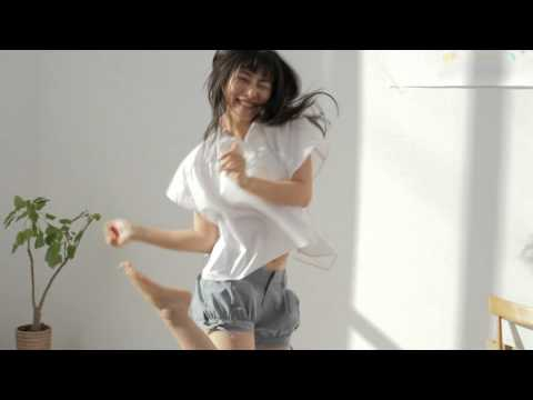 Satomi Ishihara - クラシエ 新コッコアポA錠 (Kracie Kokko apo A tablets) [CF 1080p]