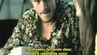 Is It Ok If I Call You Mine (Paul McCrane) - Legendado