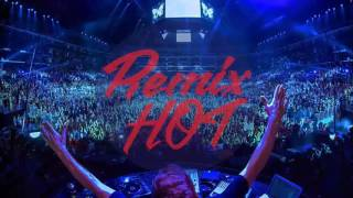 Flashlight Breakbeat Terbaru 2016 Remix   Dj Remix Terbaru 2016
