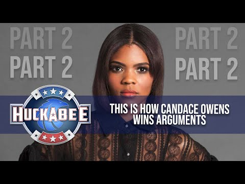 """How You KNOW A Leftist Has LOST 