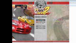 How to Play Car Race Game Today By The Best Game Player