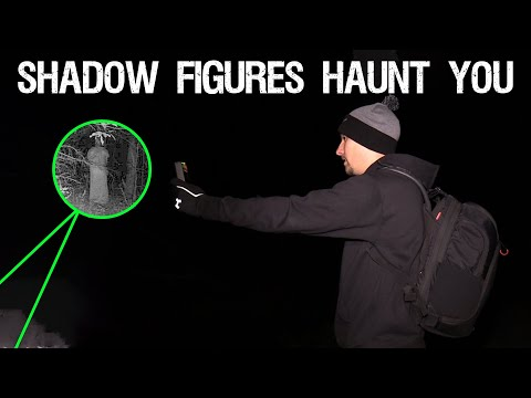 DO NOT USE GHOST HUNTING EQUIPMENT IN YOUR HOUSE AT 3 AM (YOU WILL NEVER GUESS WHAT HAPPENED!!)!! from YouTube · Duration:  20 minutes 14 seconds