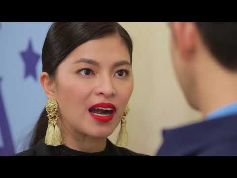 This Week (October 16-20) on ABS-CBN Primetime Bida!